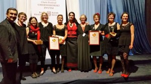 sedjanka pris 2014
